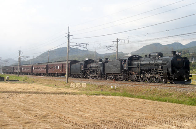 20110925022.jpg