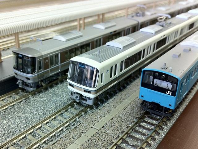 20111211221kei.jpg