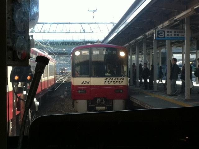 2011121712.jpg