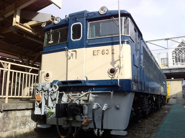 20111225ef63.jpg