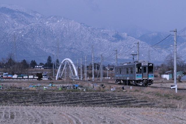 20111227oitoe127.jpg