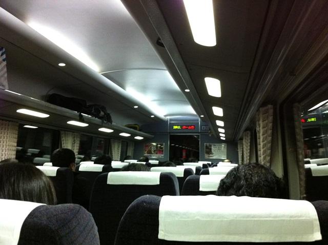 20120309003.jpg