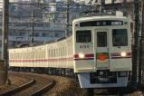 6724-5dr-fc2.jpg