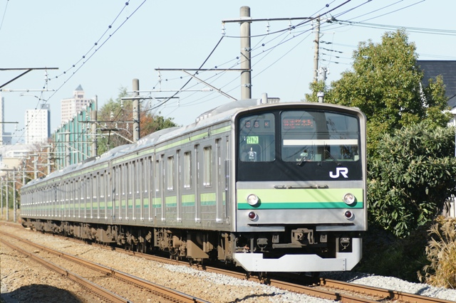 DSC00991.jpg