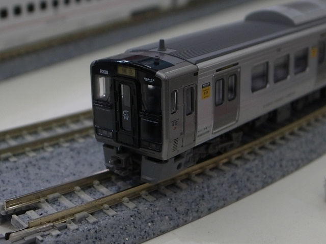 R0016485.jpg