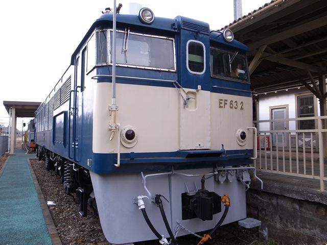 R0017619.jpg