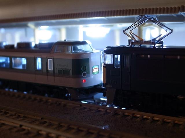 R0018021.jpg