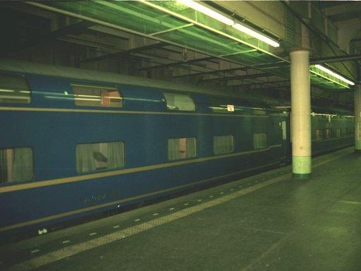 akebono1991-1.jpg