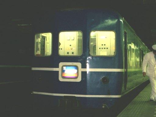 akebono1991-4.jpg