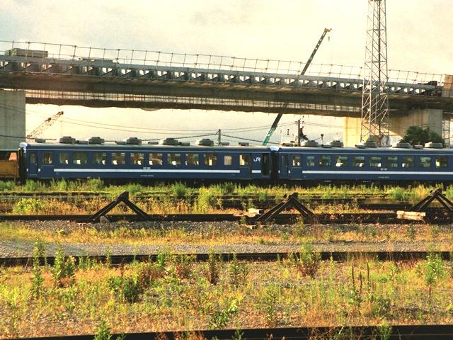 kaikyo1994.jpg