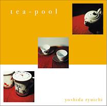 tea-pool