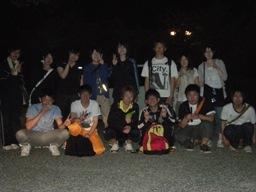 HP46.jpg