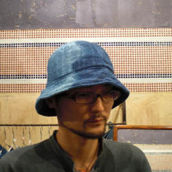 hat-1-ai-1-a.jpg