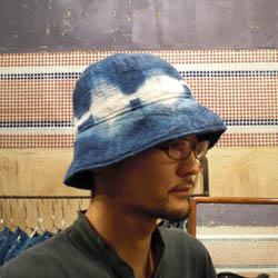 hat-1-ai-2-a.jpg
