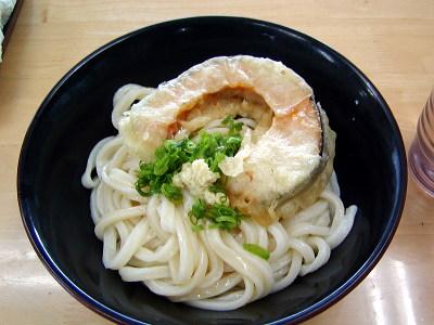 20031116kanntorii400.jpg
