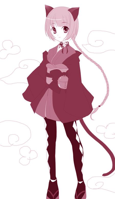 nekorafuku_20110304131224.jpg