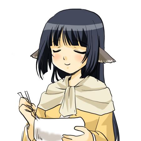 yuzuha.jpg