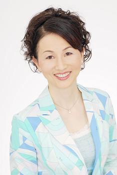 2008年の先生の写真