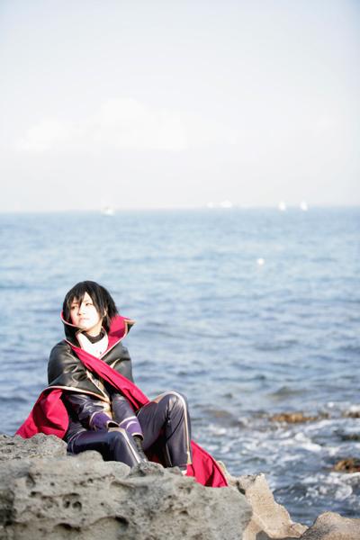 2007-12-01-1-aki1.jpg