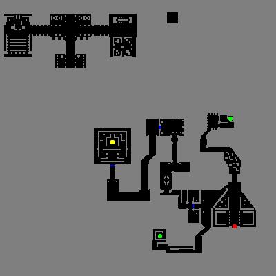 ジュノ砦2