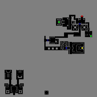 ジュノ砦3