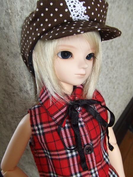 郁兎090910-2