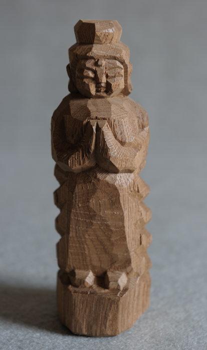 菩薩20110203