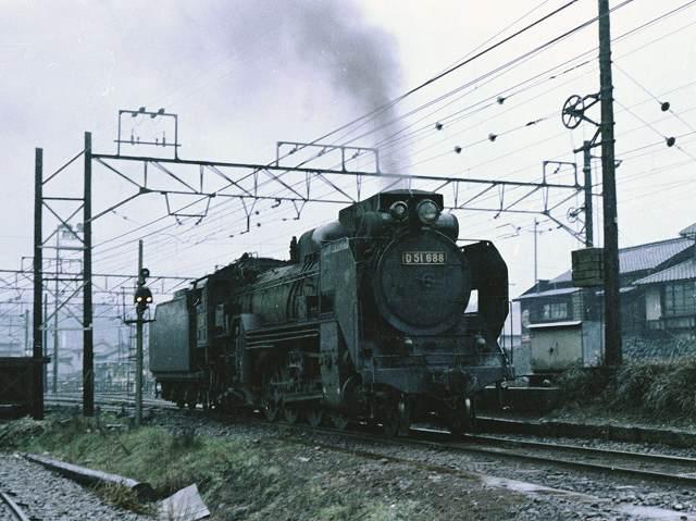 09-d51688-nakatsugawa.jpg