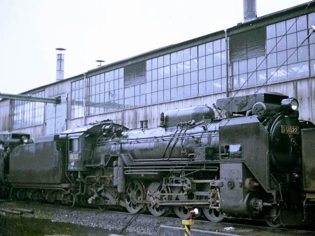 11-d51522-nakatsugawa.jpg