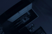 paranormal_p06.jpg