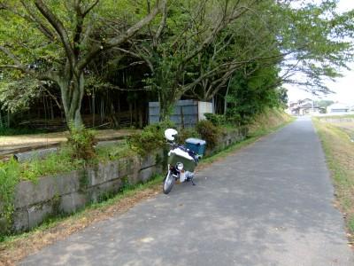 20100813-1.jpg
