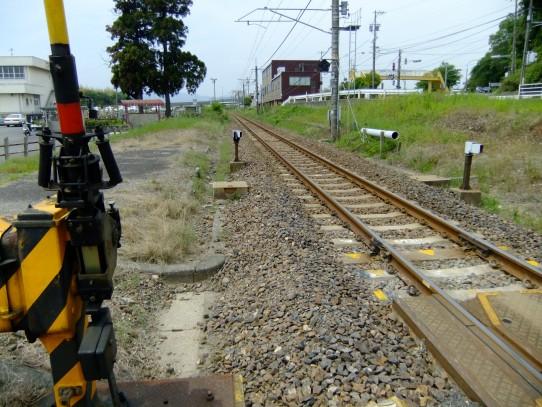 20110517-1.jpg