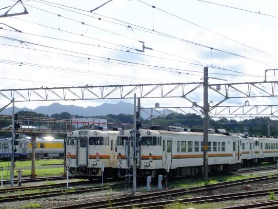 20110905-1.jpg