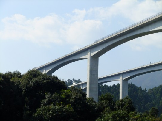20111008-1.jpg
