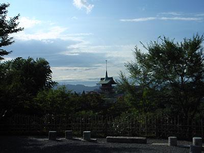 20090716f.jpg