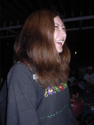 20090719d.jpg