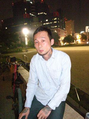 20090719g.jpg