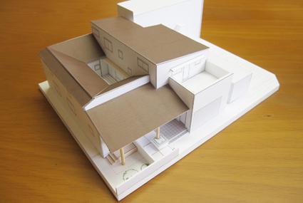 Hmokei-1.jpg