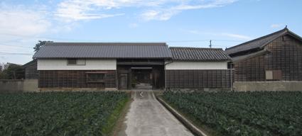 aizumicyou-01.jpg