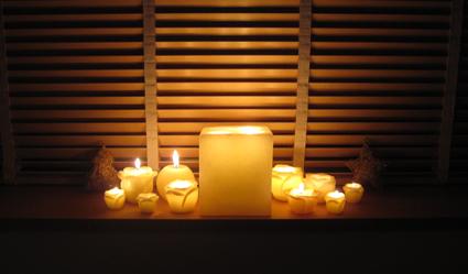 candle-01.jpg