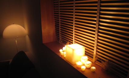 candle-02.jpg
