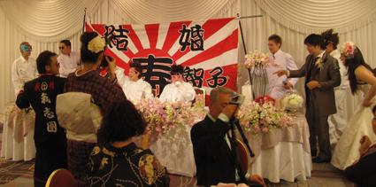 hamacchi-03.jpg