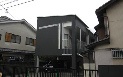 hayakoma-01.jpg