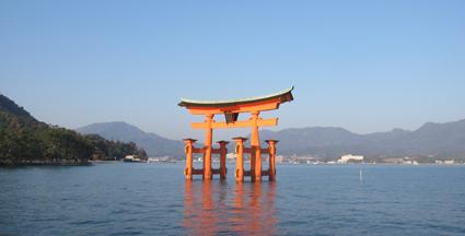 hiroshima-08.jpg