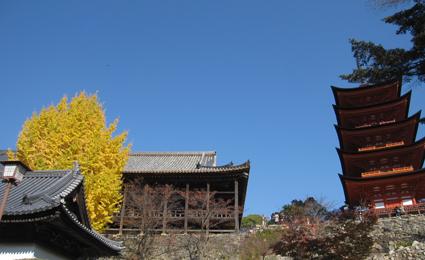 hiroshima-15.jpg