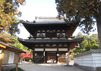hiroshima-19.jpg
