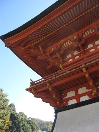 hiroshima-22.jpg