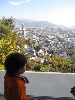 hiroshima-25.jpg
