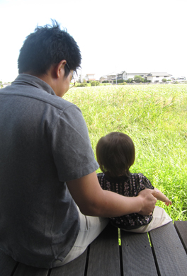 kare-04_20100925235546.jpg
