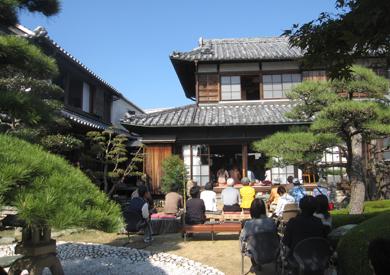 kyuka-01.jpg